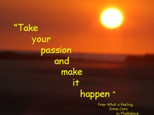 take-your-passion